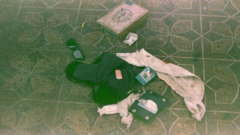 Чому фанати не вірять у самогубство Курта Кобейна