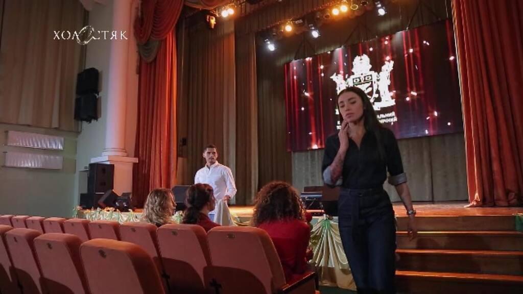 """Участница """"Холостяк-9"""" взбесила Добрынина"""