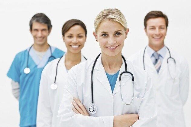 Як оформити лікарняний у приватного лікаря: інструкція