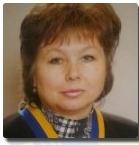 Ольга Бас