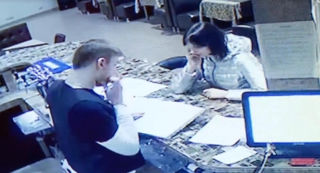 В Украине раскрыли наглую схему в ресторанах