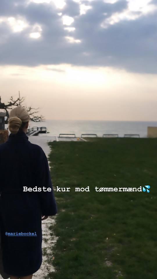 Марі Амелі Бокел