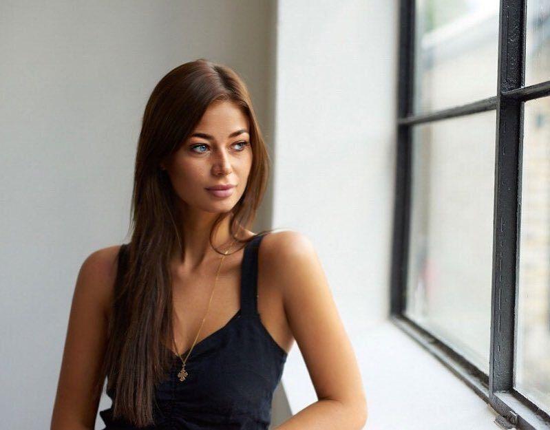 Марі Амелі Бокел (Беньямін Вербич)