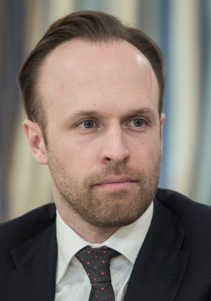 Олексій Філатов