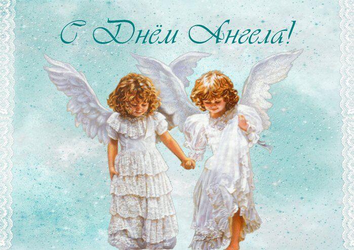 Открытка на день ангела алла, мотострелковых войск картинки