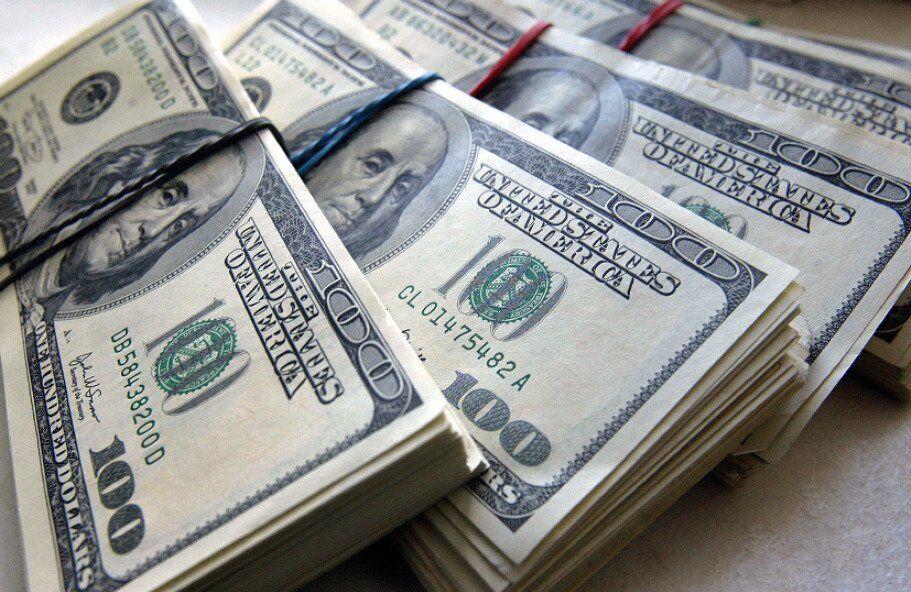 Что будет с курсом доллара после выборов: прогноз