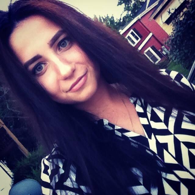 Чоловік душив і обливав окропом: подробиці звірячого вбивства молодої українки в США