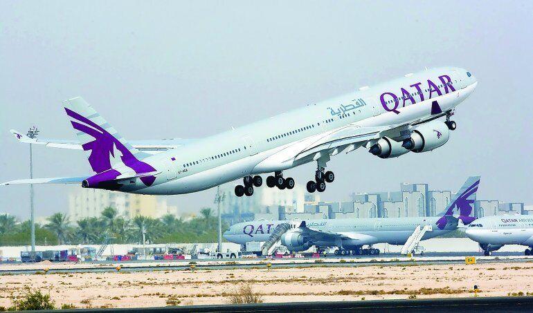 Названы лучшие аэропорты и авиакомпании мира