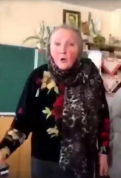 У Львові вчителька залякує дітей геями