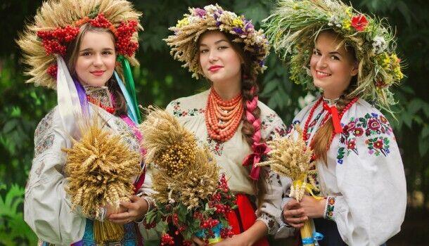 День вишиванки 2019: що це за свято і коли відзначають в Україні