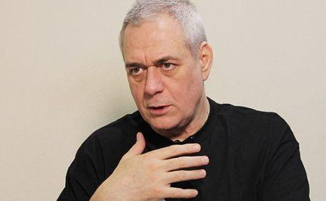 В Москве внезапно отменили прощание с Сергеем Доренко: причина