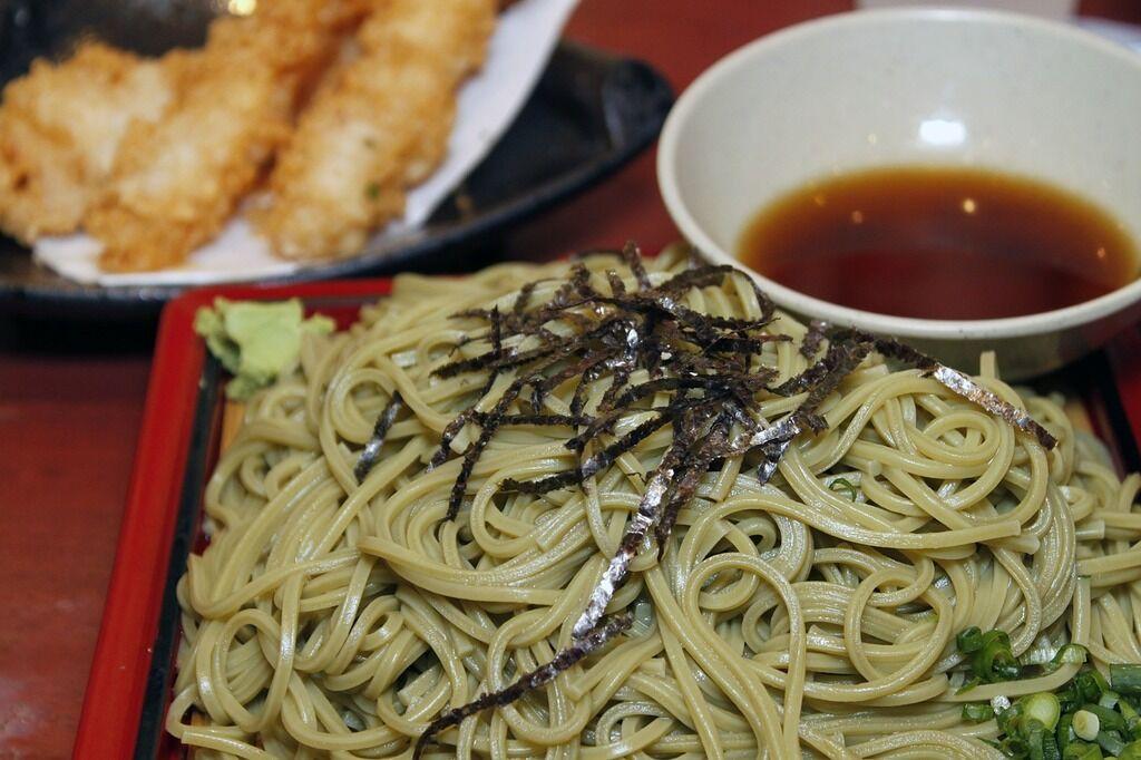 Експерти розповіли про користь і шкоду морських водоростей