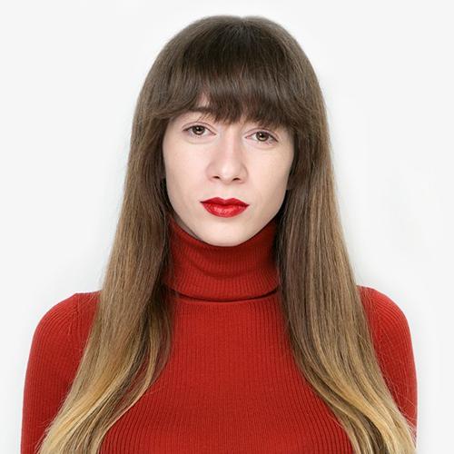 Маргарита Вірова