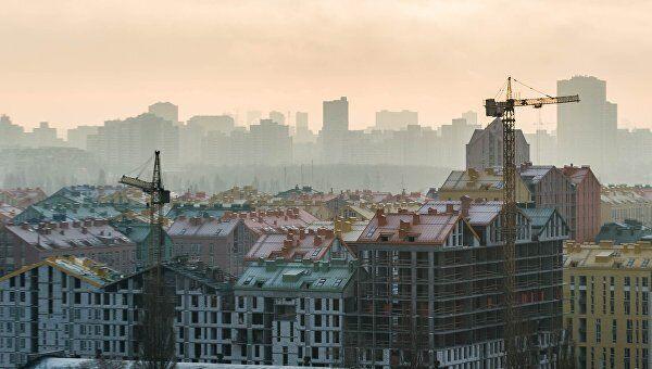 Нові державні будівельні норми. Що зміниться в містобудуванні?