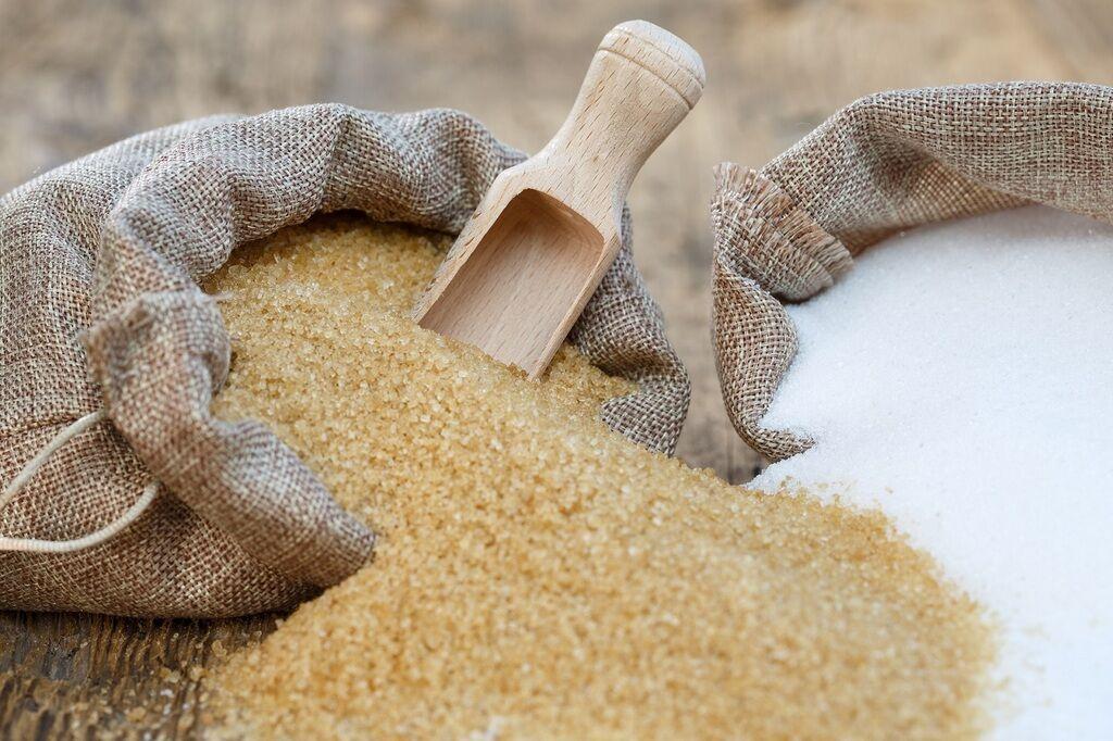 Свекольный сахар в Украине могут заменить тростниковым
