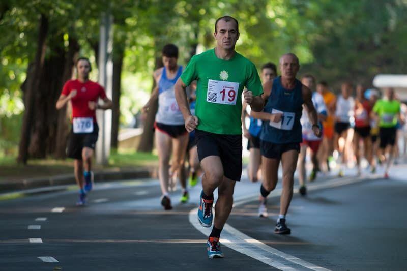 Беги, Форрест, беги: 12 простых советов для начинающих бегать