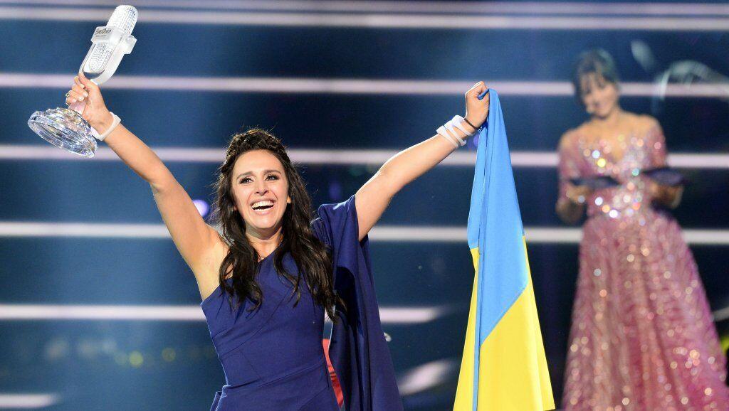 Лазарєв на Євробаченні: як він програв Україні у 2016