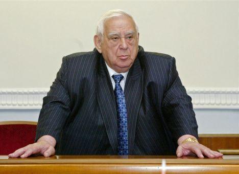 Юхим Звягільський