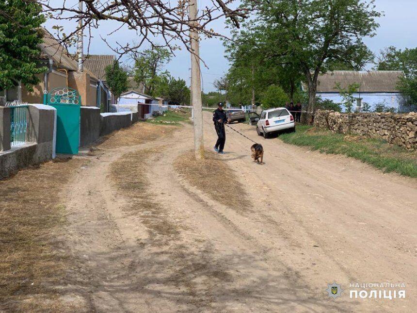 Пытают утюгом, вырывают ногти и жеÑтоко убивают: на украинÑких фермеров уÑтроили охоту
