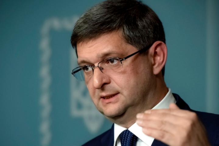 """""""Лавина"""" громких отставок: кто покинул топ-должности в Украине"""