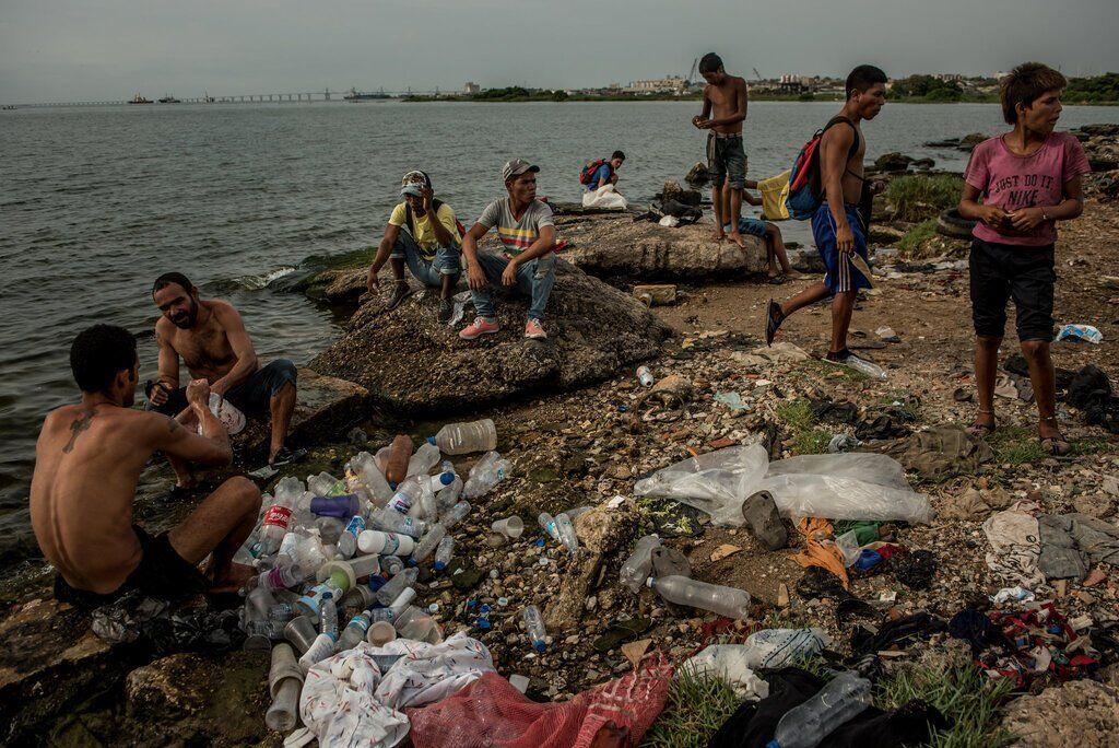 Криза в Венесуелі
