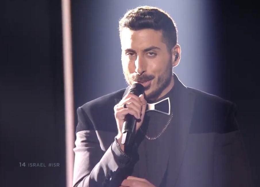 Фінал Євробачення-2019: всі подробиці