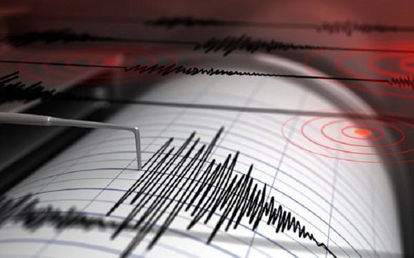 Землетрясение 3 мая: Землю ждет катастрофа, новости мира