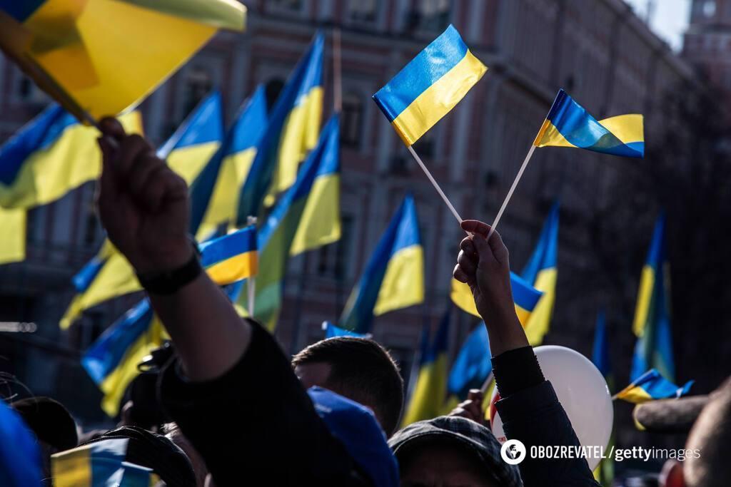 Мер – глава КМДА? У Раді хочуть вирішити одну з проблем Києва