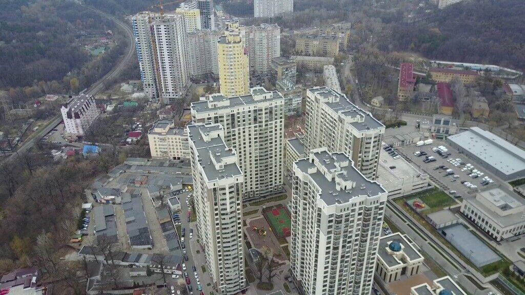 Украинцам предложили альтернативу социальному жилью