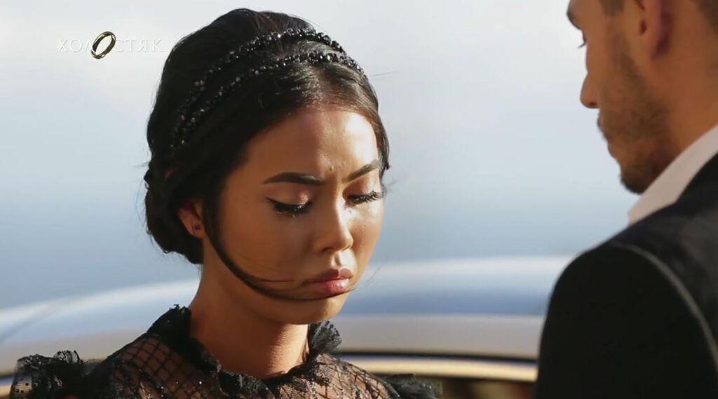 Микита розлучився з Лілією