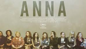 Каннський кінофестиваль-2019: названі переможці