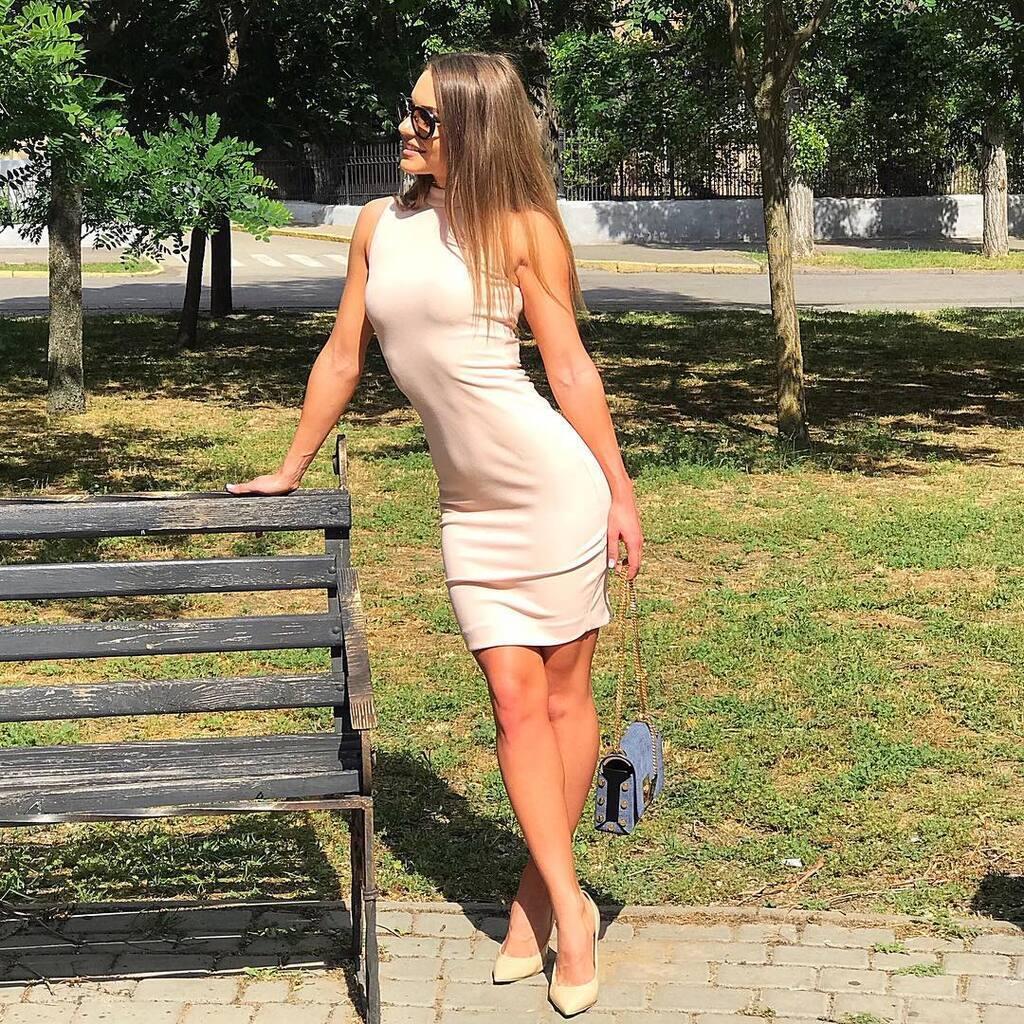 Наталья Рагушенко