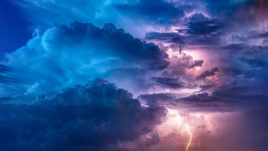 Гороскоп на лето-2019: прогноз для всех знаков Зодиака на ближайшие три месяца