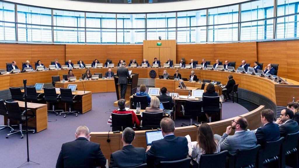 Україна виграла справу проти Росії у Міжнародному трибуналі ООН. Що далі?
