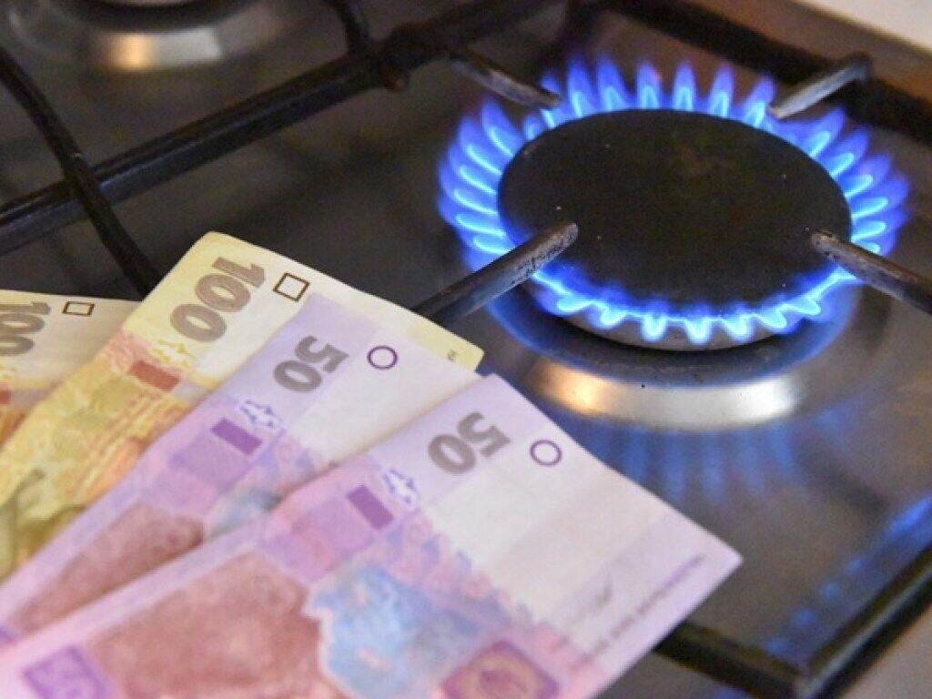 Газ для українців подешевшає: озвучено терміни