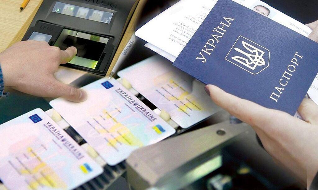 Новій владі запропонували легалізувати подвійне громадянство, але з нюансом