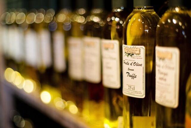 В России частично запретили импортные вина: кого коснется photo