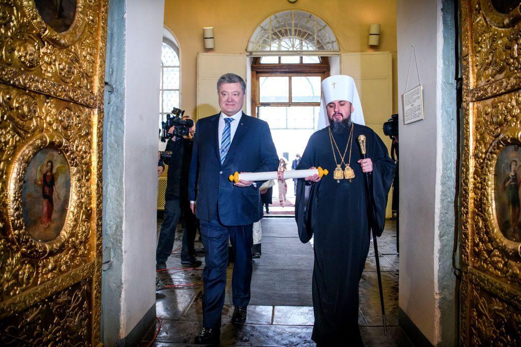 Путин готов к смерти. Он может применить ядерное оружие - Белковский