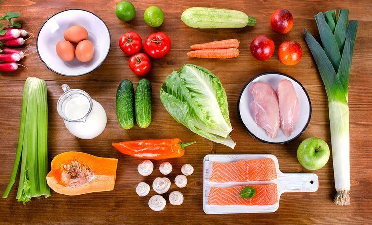 Как похудеть до 20 кг: быстрый способ