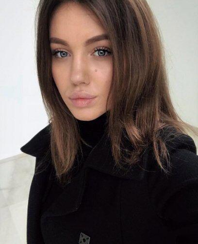 Валерия Напалкова