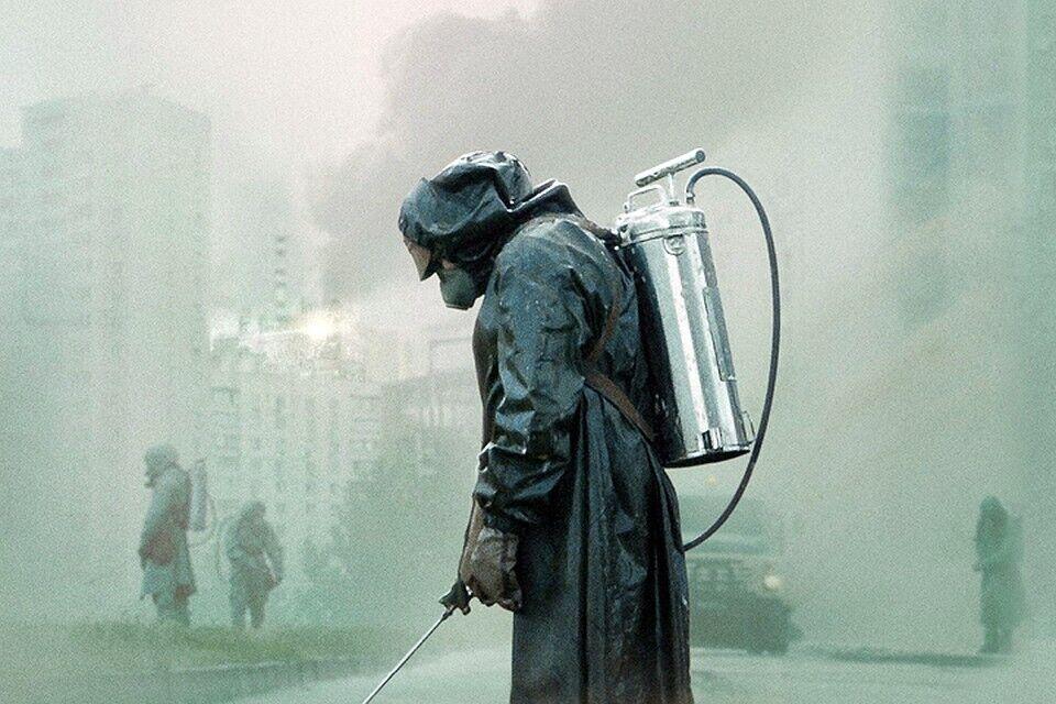 """Стало відомо про шанс України через """"Чорнобиль"""" від HBO"""