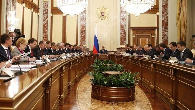 Выяснился скандальный факт о чиновниках Путина