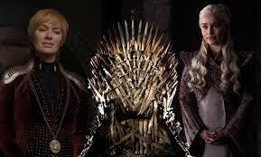 """""""Гра престолів-8"""": дивитися 4 серію онлайн"""