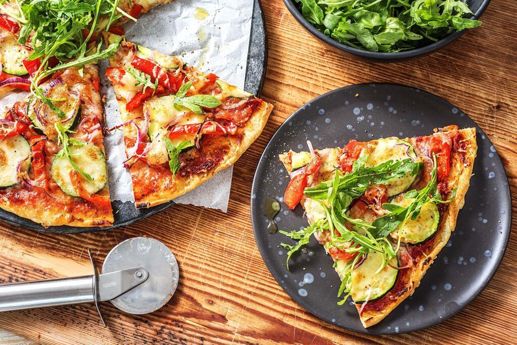 Названо самое популярное и обсуждаемое в Instagram блюдо