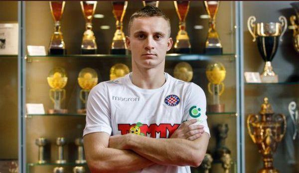 Александр Сваток
