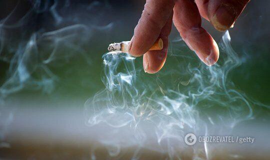 На українців чекає різке подорожчання алкоголю і сигарет