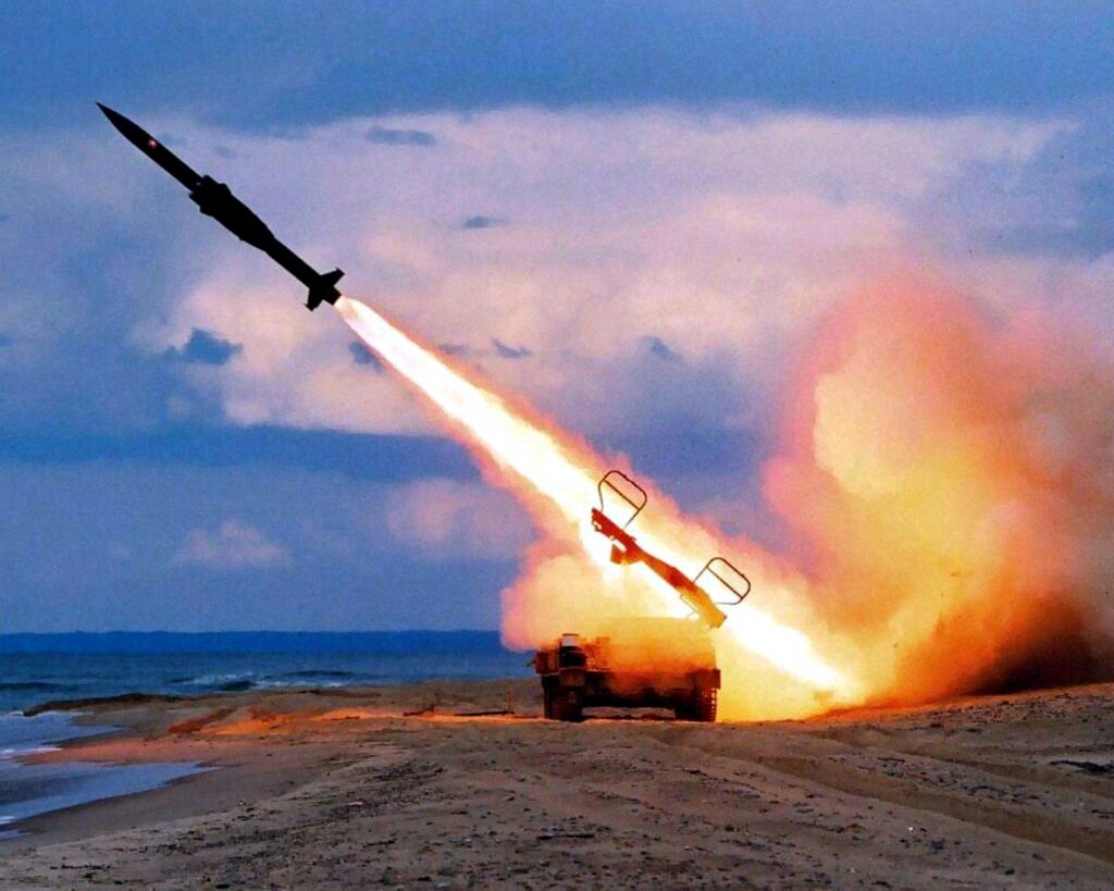 Ядерна зброя: як обійти Будапештський меморандум