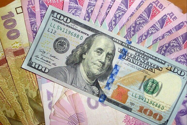Что будет с курсом доллара при Зеленском: экономист дал прогноз