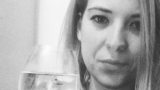 Женщина отказалась от алкоголя, и это полностью изменило ее жизнь