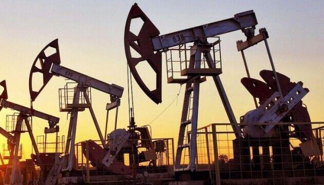 Нові тарифи на газ в Україні